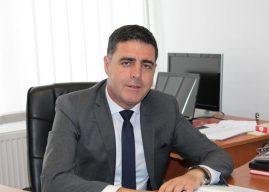 Nga nesër, çerdhet publike të Gjilanit të gatshme për pranimin e fëmijëve