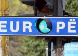 Përsëri Grenell: Në takimin e 10 korrikut duhet të përfundojë çështja e liberalizimit për kosovarët