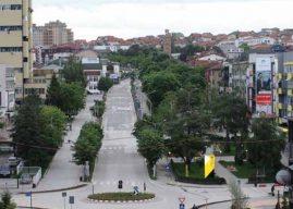 Të mërkurën shumë kompani e biznese do të protestojnë në Gjilan