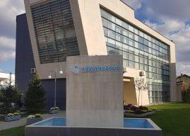 """""""Hidromorava"""" apelon tek qytetarët që të paguajnë faturat e ujit"""