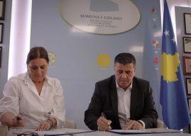 Haziri: Befasia e 2 korrikut është institucionalizimi i festivalit kombëtar Flaka e Janarit