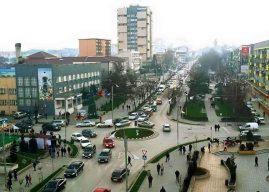 Haziri: Edhe 9 raste të reja pozitive në Gjilan