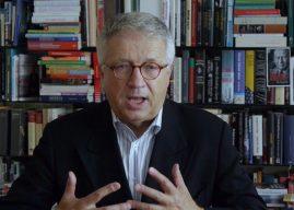 Petritsch: Specialja bëri shpallje të pazakontë të aktakuzës ndaj Thaçit dhe Veselit