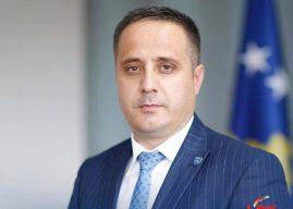 Selmanaj: Kryeministri është ai që udhëheq dialogun, tema të rëndësisë terciare do ketë me bollëk