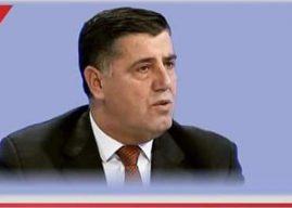 Haziri: Nuk kemi biseduar me partnerët e koalicionit për çështjen e presidentit