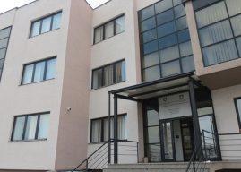 Prokuroria e Gjilanit ngrit 13 aktakuza kundër 15 personave