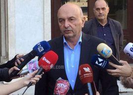 Mustafa: Javën e ardhshme takohemi me partitë për çështjen e presidentit