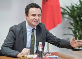 Të fuqishmit e VV-së jashtë garës për deputet, Kurti, Haxhiu, Aliu…