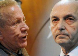 AKR e pakënaqur me radhitjen e kandidatëve: LDK nuk e respektoi marrëveshjen, presim ndryshim të listës