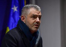 Kujtim Shala tregon pse LDK kandidoi Avdullah Hotin për kryeministër