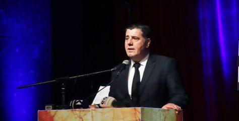 Lutfi Haziri: Ibrahim Rugova na mësoi si bëhet, si duhet e si ruhet shteti