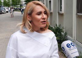 Refuzimi i takimit me Vuçiqin i gabuar – Emini: Temat e dialogut të koordinohen me opozitën