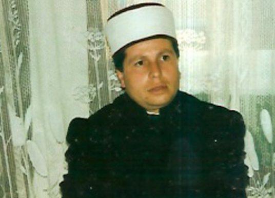 22 vite pa atdhetarin, fetarin e dëshmorin e Kombit Mulla Nusret – Fejzulla Hajdari