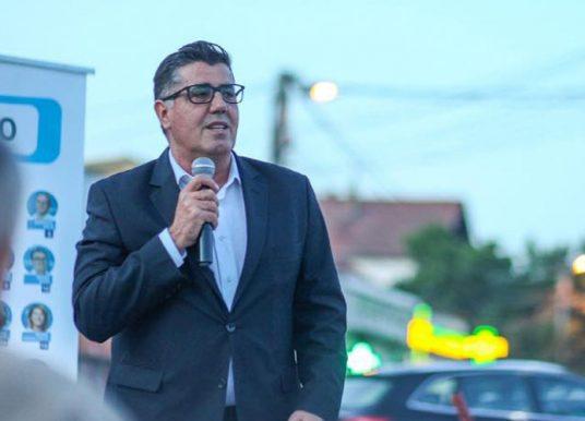 Haziri: Faleminderit nga zemra të gjithë atyre që votuan për rikthimin e madh të LDK-së