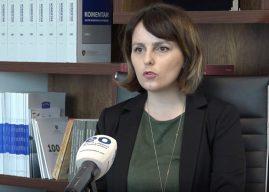 MD për Raportin e KE: Vettingu opsioni më i përshtatshëm për t'iu përgjigjur problemeve në drejtësi