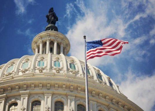 DASH'i me deklaratë të përbashkët: SHBA'ja dhe Greqia e mbështesin fuqimisht integrimin euroatlantik të Kosovës