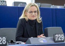 Von Cramon: Kosova është shembull i demokracisë për rajonin